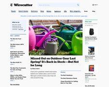 Wirecutter.com