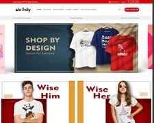Wisetrolley.com