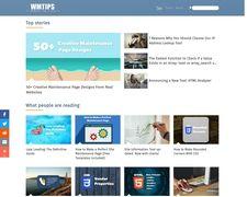 Wmtips.com