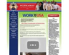 Workaway.com