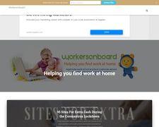 Workersonboard.com