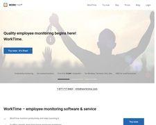 Worktime.com