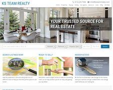 Worldcrest Realty Inc.