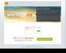 Worldgn.co