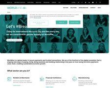 Worldline.com
