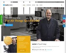 Worldwidequickbooks.com
