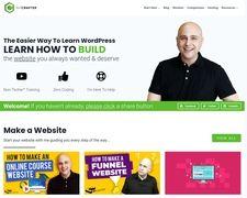 Wpcrafter.com