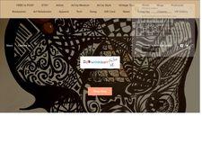 Wrinkle Art Online