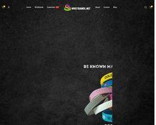 Wristbands.Net