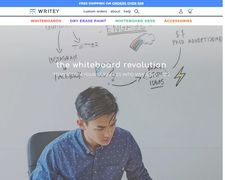 Whiteboards Online