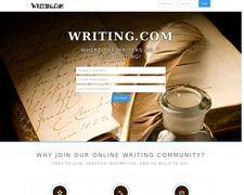 Writing.com