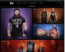 WWEshop.in