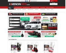 XenonHIDs.com