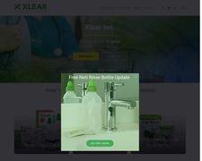 Xlear