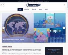 Xrpnews.info