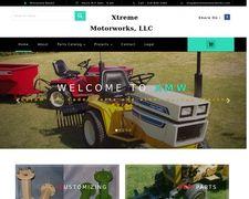 Xtreme Motorworks LLC
