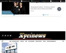 Xycinews.com
