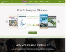 Xyztextbooks.com