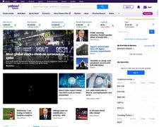Yahoofinance.com