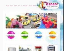 Yambambam.co.il
