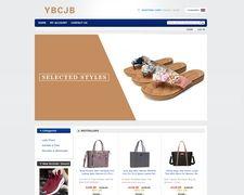 Ybcjb.com