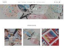 Yezify.com
