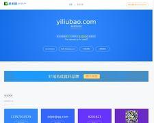 Yiliubao