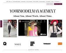 Yourmodelmanagement