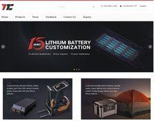 Ytcbattery.net