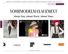 Your Model Management