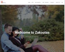 Zakootas.com