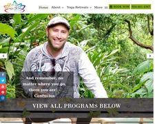 Zendenyogaschool.com