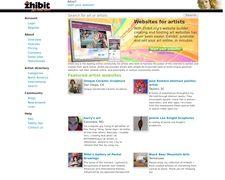 Zhibit.org