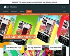 Ziipstock.com