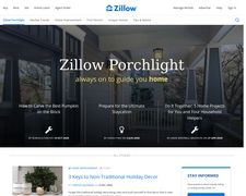 Zillowblog.com