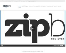 Zipbar.co.uk