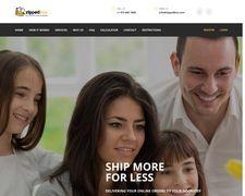 Zippedbox.com