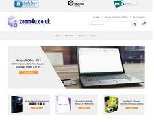 zoom4u.co.uk