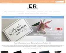Zoom Direct