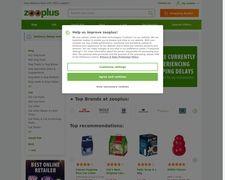 Zooplus UK