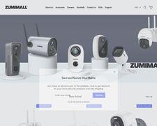 Zumimall.com